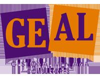 logo_geal1
